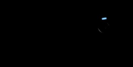 Kobra Oberkörper gehoben und HWS in Nuetralstellung - leichte Rückbeuge